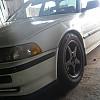 1990 DB1 GS by Mariodiaz559