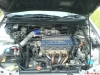H23A vtec accord by h23a