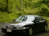 my bb1 Prelude VTEC H22A1