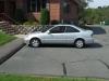 My New Civic by Drkcrnvl749