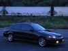 My 97 Civic by civicgurl9706