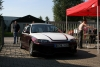 My eg Hatch at Maxpower Meeting by pRoXimuS