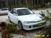My teggy by rayen