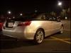 my car by 2tone06si