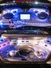 My Sound Systeme