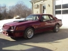 82 stang by NiFFtYsYnYsTeR