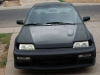 1990 1.7 GSR