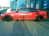 car_freak project by car_freak