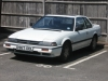 87 prelude uk project