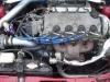 turboSolsi engine Big