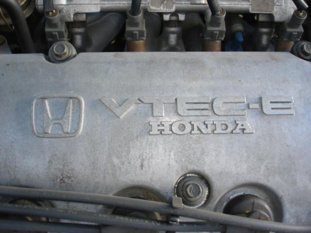 D15z1