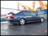 civic eg9 vti by jef21