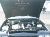 Gnx engine bay