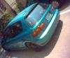 My 94 VX