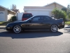 98 Lude by pr31ud3