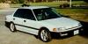 1990 Civic Sedan