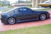 Dave's Lude