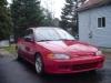 my car by h22a1