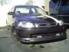 My 1997 Civic Ferio