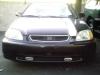 My 1997 Honda Civic